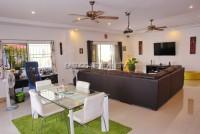 Nongplalai Private House 667143