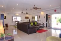 Nongplalai Private House 667147
