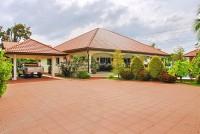 Nongplalai Private House 66716