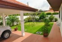 Nongplalai Private House 66718