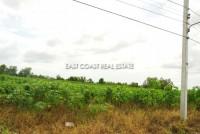 Nongprue Land 635212