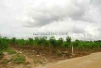 Nongprue Land 635213