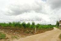 Nongprue Land 635214