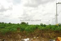 Nongprue Land 635215