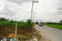 Nongprue Land 635216