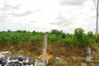 Nongprue Land 635217