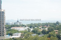 North Point  condos For Rent in  Wongamat Beach