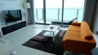 Northpoint condos For Rent in  Wongamat Beach