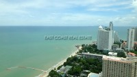 Northpoint condos For sale and for rent in  Wongamat Beach