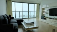 Northpoint Condominium For Rent in  Wongamat Beach