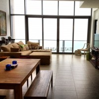Northpoint Condo 5171