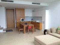 Northpoint Condo 51711