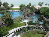 Northpoint Condo Condominium For Rent in  Wongamat Beach