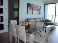 Northpoint Condo  Condominium For Rent in  Wongamat Beach