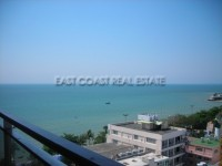 Northshore Condominium For Rent in  Pattaya City