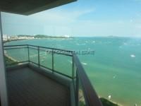 Northshore Condominium For Rent in  Pattaya City