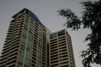 Northshore Condominium For Sale in  Pattaya City