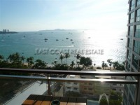 Northshore Condo  Condominium For Rent in  Pattaya City