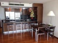Northshore Condominium 25033