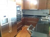 Northshore Condominium 25034