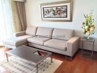 Northshore Condominium Condominium For Sale in  Pattaya City