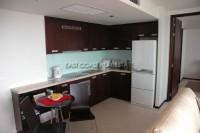 Northshore Condominium 3322