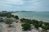Northshore Condominium condos For sale and for rent in  Pattaya City
