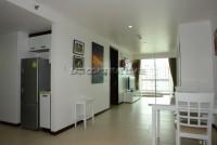 Northshore Condominium 6625