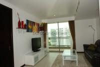 Northshore Condominium 66252