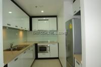 Northshore Condominium 66253