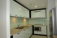 Northshore Condominium 66254