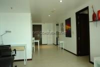 Northshore Condominium 66256