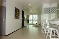 Northshore Condominium 6626