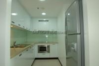 Northshore Condominium 66261