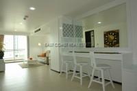 Northshore Condominium 66262