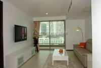 Northshore Condominium 66265