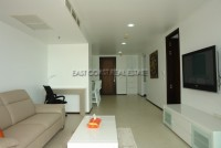 Northshore Condominium 66266