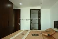 Northshore Condominium 66268