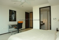 Northshore Condominium 709910