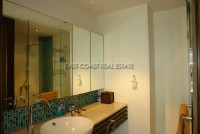 Northshore Condominium 709911