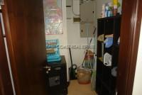 Northshore Condominium 709912