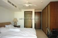Northshore Condominium 709913
