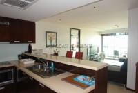 Northshore Condominium 70992
