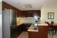 Northshore Condominium 70993