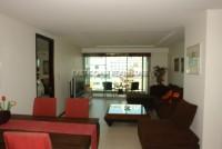 Northshore Condominium 70994