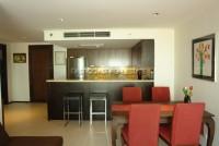 Northshore Condominium 70995