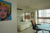 Northshore Condominium 70999