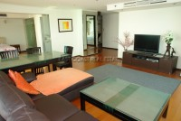Northshore Condominium 717911