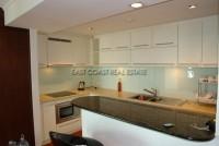 Northshore Condominium 717912