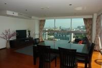 Northshore Condominium 717914